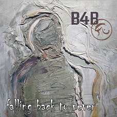 b4b_falling