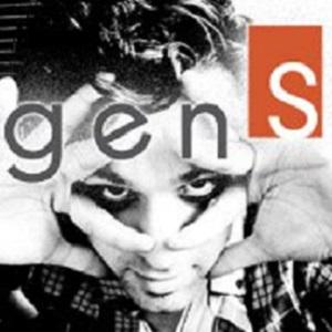 genS_logo_1