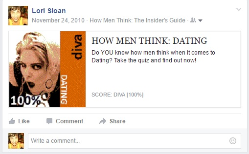 how-men-think-facebook-share-quiz-results-dating-diva-100