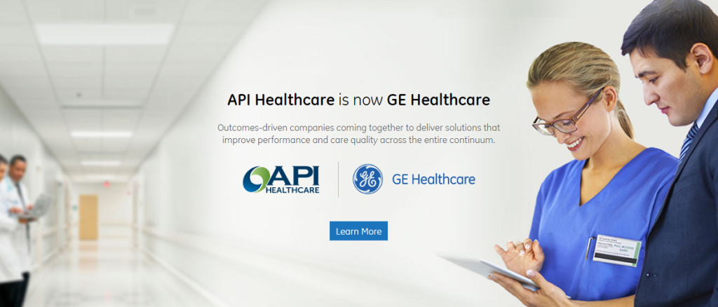 lori-sloan_api-healthcare-ge-healthcare