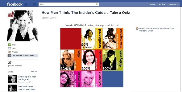 How-Men-Think-facebook-quiz-results-590px