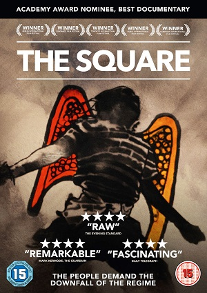 THE-SQUARE-Poster - Copy