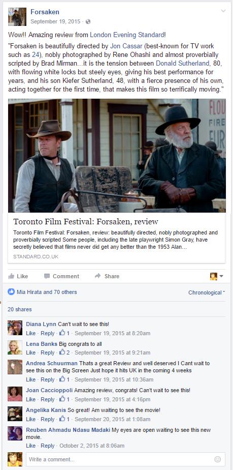 forsaken_fb_post_sep19-2015