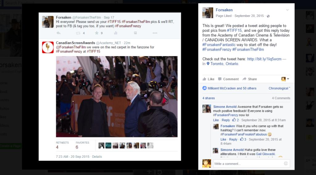 forsaken_fb_post_twitter_screenshot_sep20