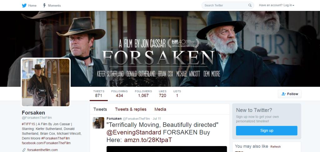 forsaken_twitter-screenshot