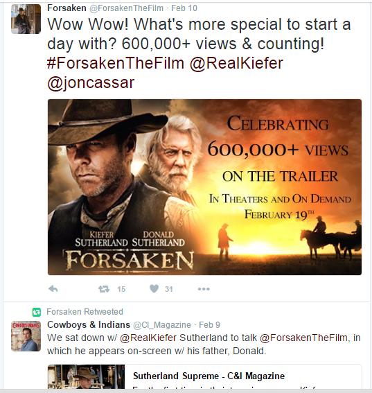 forsaken_twitter_trailer-views-