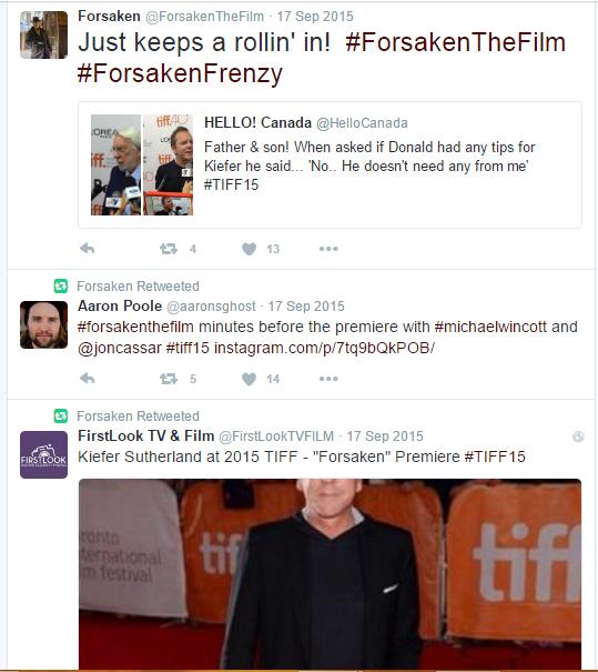forsaken_twitter_tweets10
