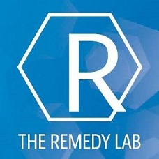 lori.sloan-remedy-lab-logo